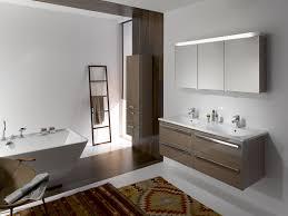 Animal Print Bathroom Sets Uk by 100 Zebra Print Bathroom Ideas Best 25 Black And White