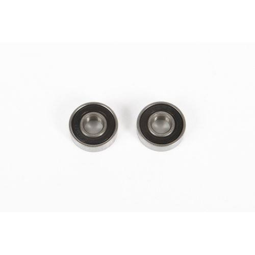 Axial 5mm x 13mm x 4mm Ball Bearing (2) AXI237009