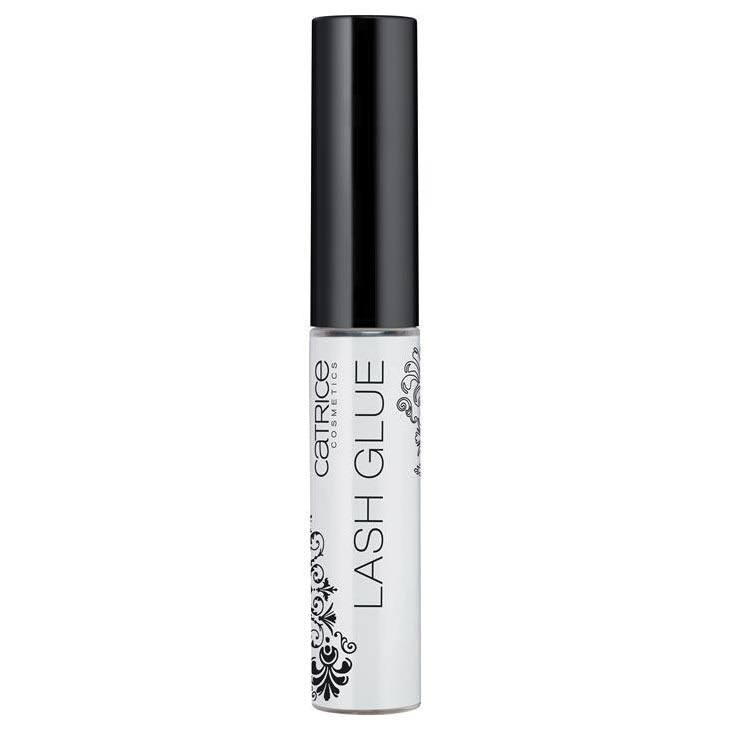 Catrice Lash Glue - 010 Beauty