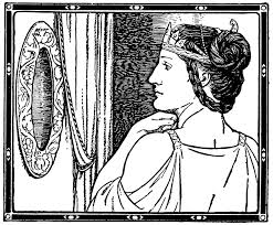 Sesame Street A Magical Halloween Adventure Credits by Magic Mirror Snow White Wikipedia