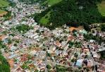 imagem de Conceição de Macabu Rio de Janeiro n-9