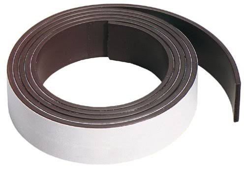 "General Tools 366 Magnetic Strip - 1/2"" x 30"""