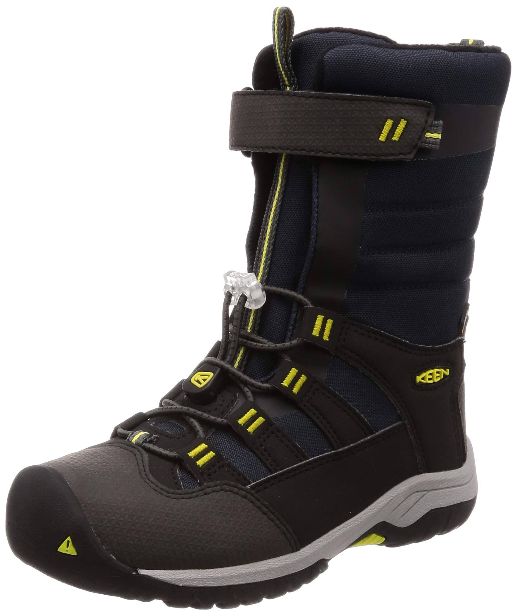 Keen Wintersport Neo Blue 9