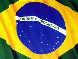 organo gold brasil cafe