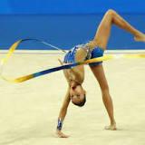 喜田純鈴, 世界新体操選手権, 決勝戦, 個人総合, 予選, ペーザロ