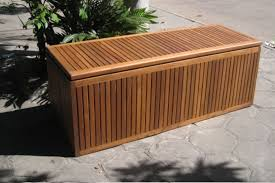 Build Outdoor Storage Bench by How To Build Outdoor Storage Box U2014 Optimizing Home Decor Ideas
