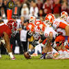 Teams That Can Realistically Cause Problems for Alabama and Clemson in 2019