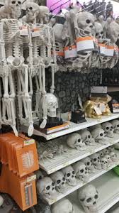 Syfy 31 Days Of Halloween 2017 Schedule by Fright Done Right At Target This Halloween Mr And Mrs Halloween