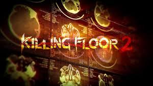 Killing Floor Scrake Hitbox by Killing Floor Listen Server Home Design Ideas And Pictures