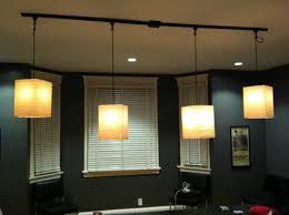 Kitchen Track Lighting Ideas by Kitchen Room 2017 Interior The Most Popular Kitchen Island Vent