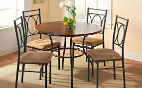 Modern Dining Room Sets Cheap by Dining Room Beautiful Contemporary Dining Room Tables Uk Modern