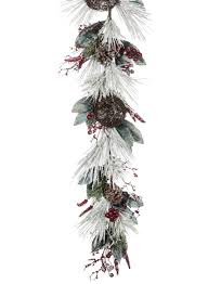 Driftwood Christmas Trees For Sale by Christmas Decorations Sullivans