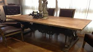 Kitchen Table Sets Ikea by Dining Room Terrific Target Dining Table For Century Modern