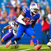 Buffalo Bills pull off furious comeback, beat Vikings 27-23: 5 instant observations, position battle update