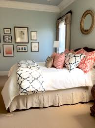 Coral Colored Decorative Items by Bedroom Room Decoration Items Small Bedroom Layout Romantic