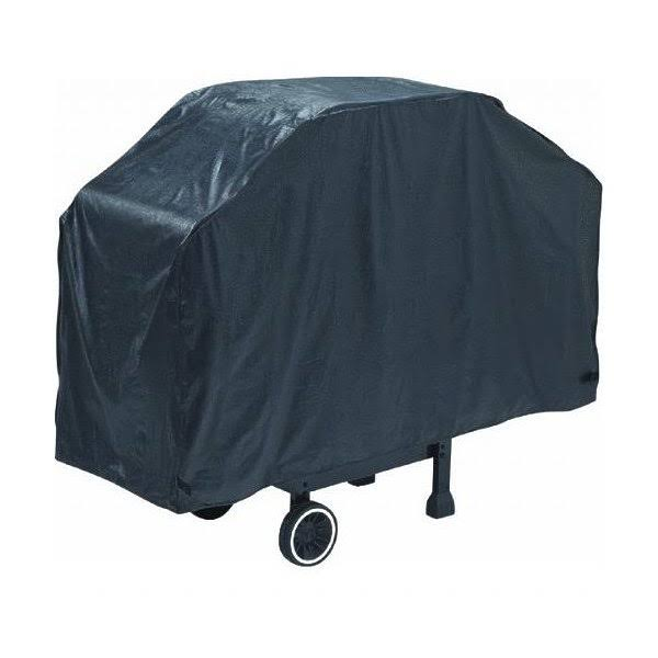 "Onward Grill Pro 84160 Full Cart Grill Covers - 60""x21""x38"""