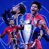 How to watch the Champions League final: Live stream PSG vs ...