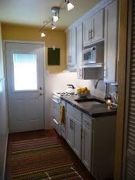 Kitchen Track Lighting Ideas by Kitchen Distinctive Kitchen Track Lighting Ideas For Galley