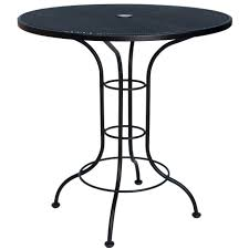 Kitchen Table Sets Ikea by Dining Tables Breakfast Nook Set Ikea Glass Dinner Table Kitchen