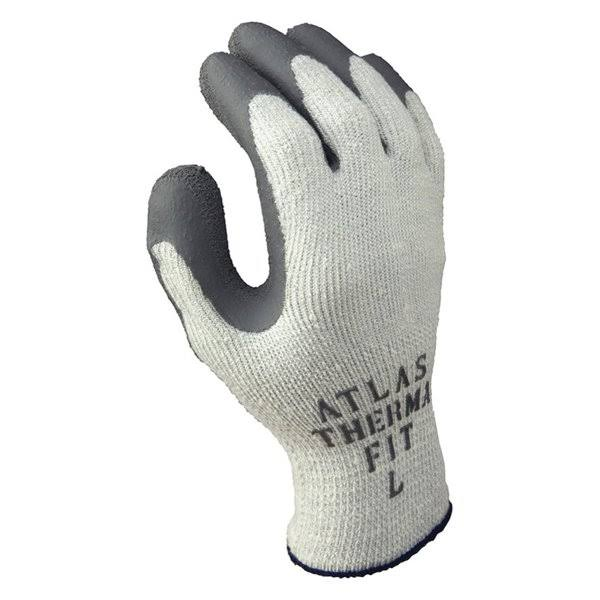 Atlas Therma Fit Glove,