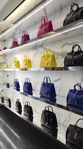 Christmas Tree Shop Riverhead Opening by Saint Laurent Store Luxury Safes Luxury Brands Exclusive Design
