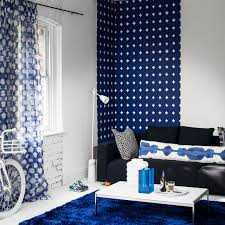 Modern Curtains For Living Room Uk by Living Room Colour Schemes