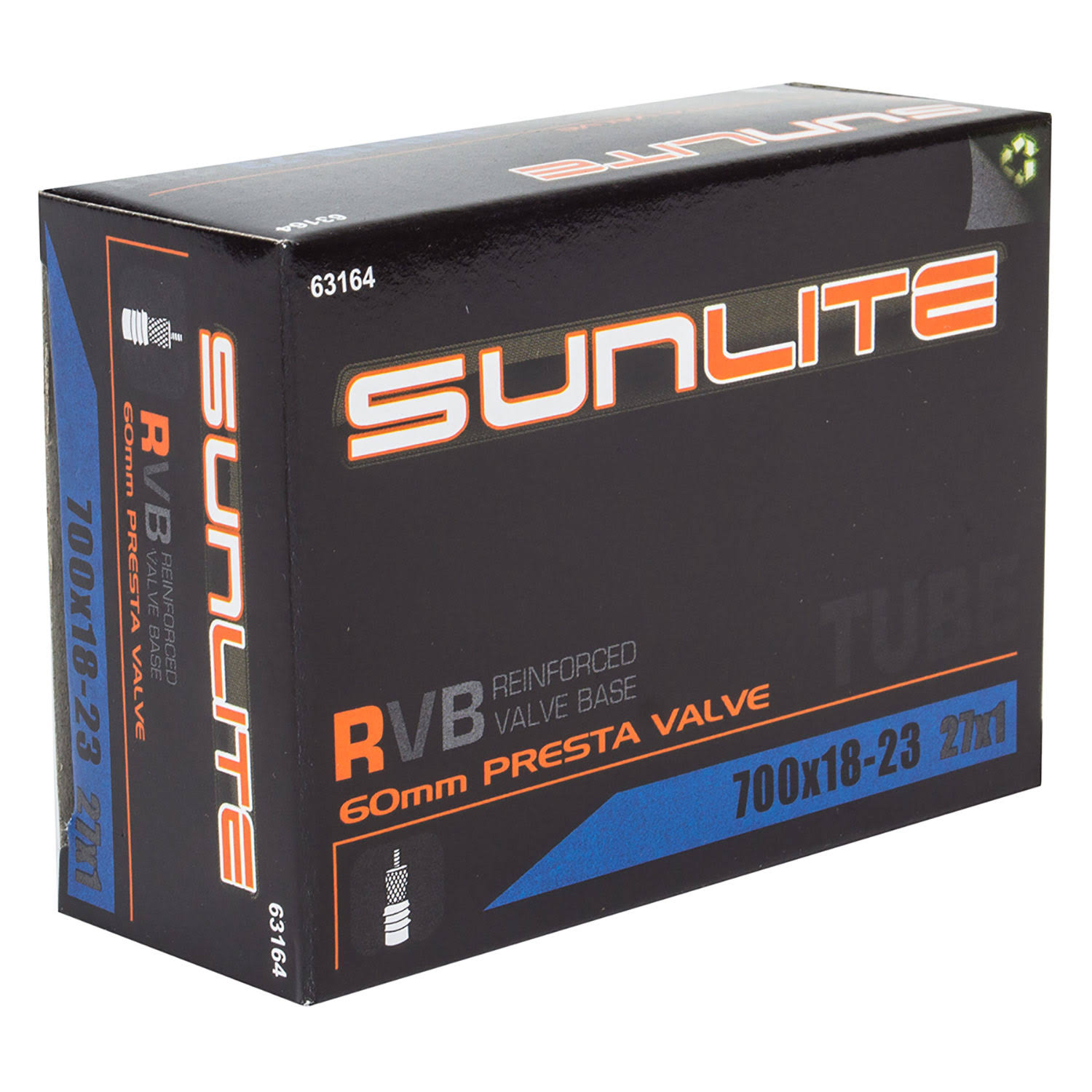 Sunlite Premium Bicycle Tube
