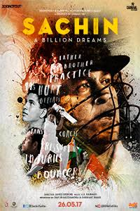 Sachin A Billion Dreams Movie Download HD DVDRip 720p 2017