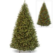 Frontgate Christmas Trees by Flocked White Slim Pre Lit Christmas Tree Walmart Com