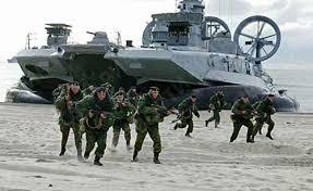 Como arrancan las guerras?-http://t2.gstatic.com/images?q=tbn:ANd9GcQ3g9B5dwm7YVRIREwfx_x2YE_lJ86ViiACkGyD-kdC-OZ231b7