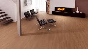 Menards Living Room Chairs by Floor Design Decorate Your Cool Flooring With Earthwerks Flooring