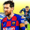 Battle of the Soccer Leagues - La Liga, Bundesliga, face off for ...