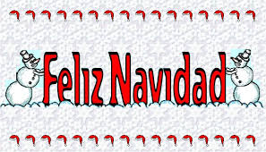 Felices Fiestas y Feliz Año Nuevo 2010/2011 -http://t2.gstatic.com/images?q=tbn:ANd9GcQ4mz9znfciPLUykZ7M2NSd0aD9YLLGm9-7CSwawoTcc1QfmUmMIg