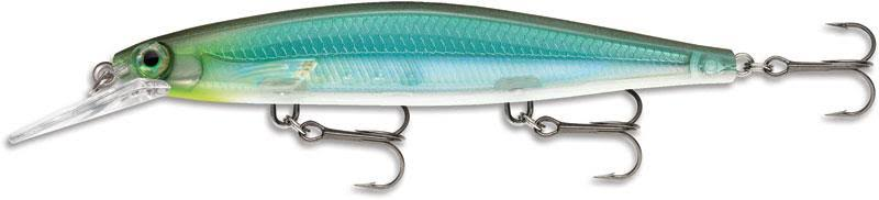 Rapala Shadow Rap Deep Lure