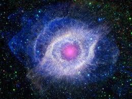 صور من تكوين الخالق الله جل جلاله images?q=tbn:ANd9GcQ