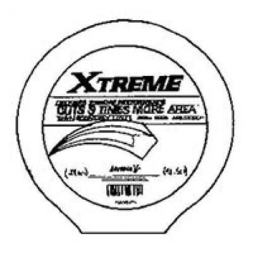 Arnold Corporation Xtreme Trimmer Line