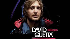 Image result for david guetta