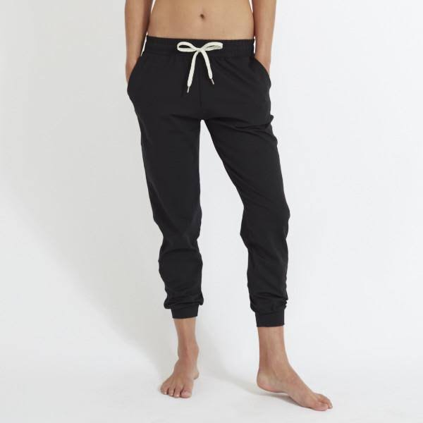 Vuori Performance Jogger Women's 2019 - XL Black