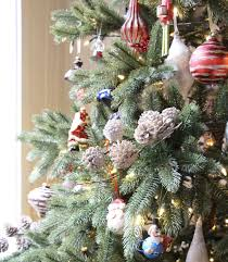 Balsam Christmas Tree Australia by My Sweet Savannah Our Christmas Tree With Balsam Hill U0026 Giveaway