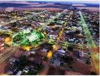 imagem de Santa Carmem Mato Grosso n-13