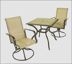 Fortunoff Patio Furniture Covers by Unique Patio Chairs Home Design Ideas And Pictures