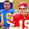 Aaron Rodgers-Green Bay Packers split? From Johnny Unitas to ...