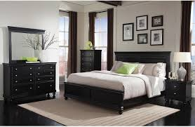 The Fenton Headboard From Sleepys by Bedroom Home Decorating Ideas