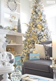 Driftwood Christmas Trees For Sale by Citrineliving By Tamara Anka Designing Every Day For Everyday Life