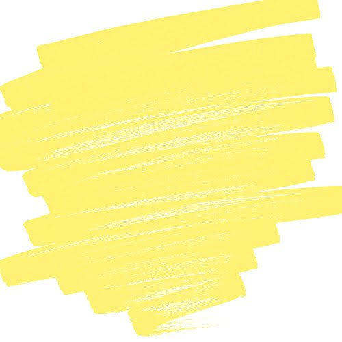 Copic Sketch Marker - Y06 Yellow