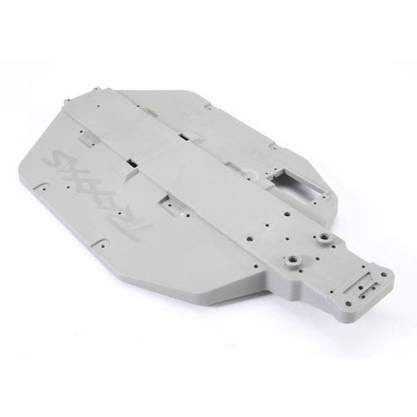 Traxxas 5822 Slash Replacement Main Chassis Tra5822