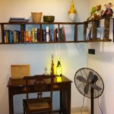furniture ladder bookshelf plans free plans wooden bookcases wall