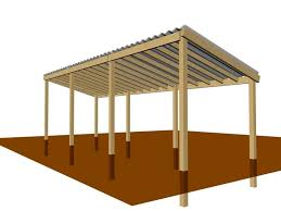 how to build a firewood shelter plans diy free download built in