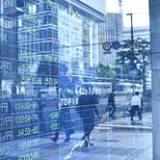 日本, 景気, 日本銀行, 住民税