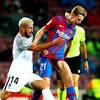 Barça – Grenade : les Blaugranas arrachent le nul !